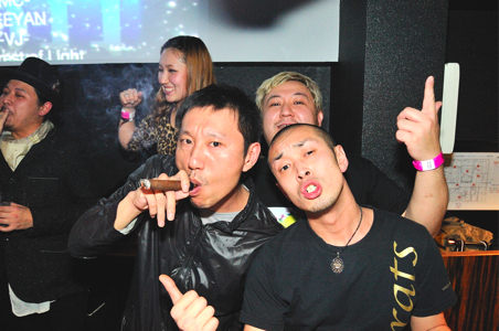 110101 COUNT DOWN_151(変換後)
