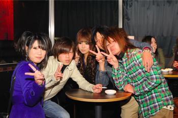 110205 POP Blog_002