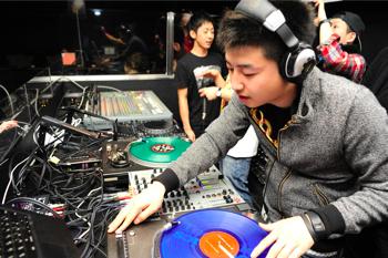 110205 POP Blog_022