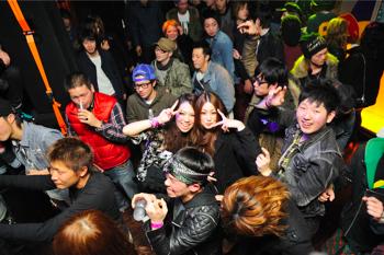 110205 POP Blog_052