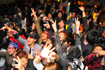 110205 POP Blog_060