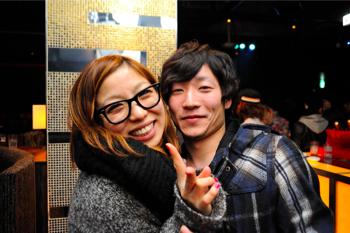 110205 POP Blog_070