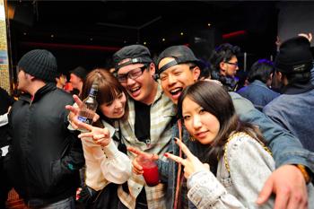 110205 POP Blog_085