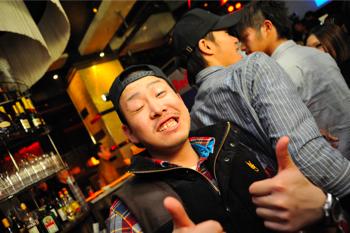 110205 POP Blog_087
