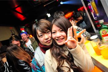 110205 POP Blog_086