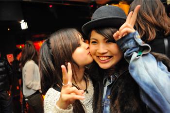 110205 POP Blog_092