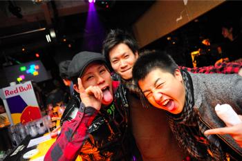 110205 POP Blog_102