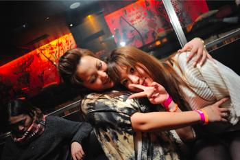 110205 POP Blog_119