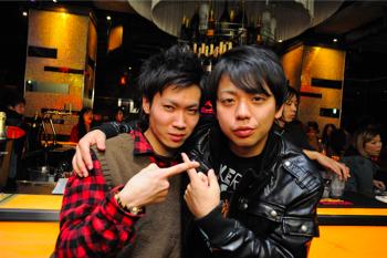 110205 POP Blog_155