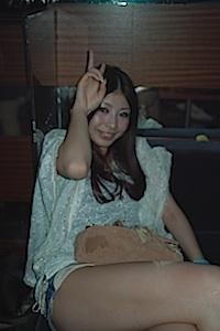 SDIM0275.jpg