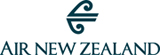 Air NZ logo