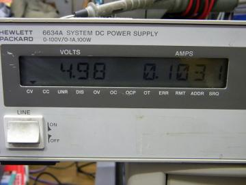 Nm-DSCN3495.jpg