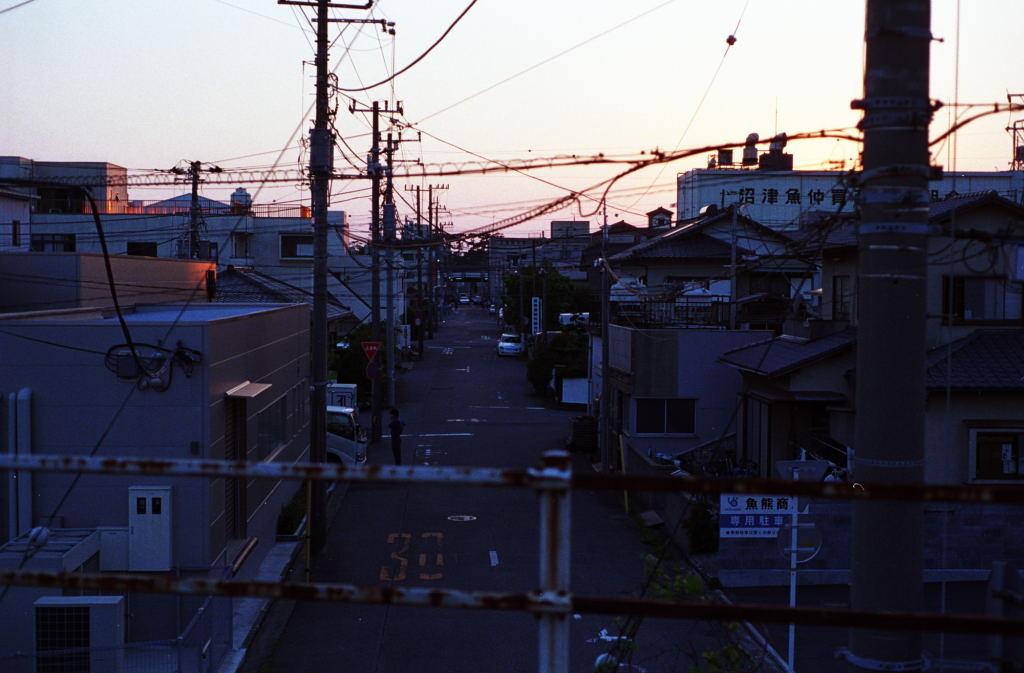 2010062504.jpg