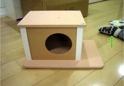 towerbox1.jpg