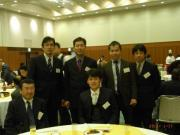 2011新年会4