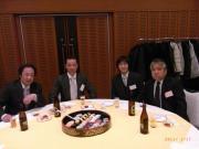 2011新年会5