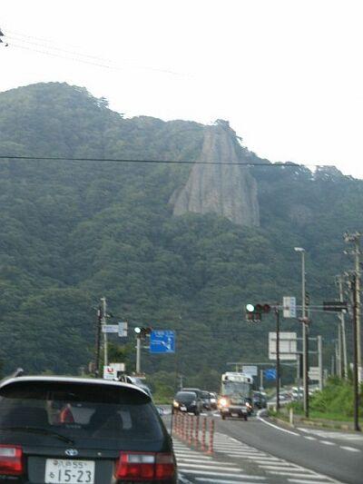 40237588_4041868373男神岩、遠景