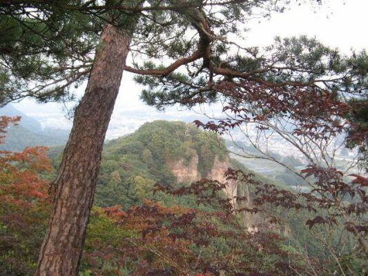 40237588_4003590051男神岩から見る女神岩