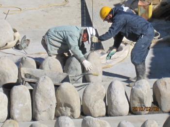 100206石置き工事・051_convert_20100207003315