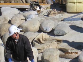 100206置かれている石・073_convert_20100207005743