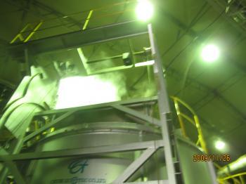100206発酵サイロオ・+010_convert_20100207145522