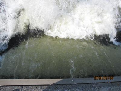 1002022浄水法流口045_convert_20100226031314