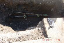 100313 ガス漏れ工事・030_convert_20100314233037