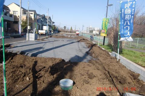 10下堀橋左岸の開発・038_convert_20100318121652