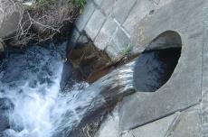御成橋の地下水・042_convert_20100318122153