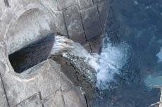 1003+御成り橋下の地下水(下)・044_convert_20100318122557