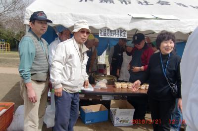 2010 03 21 男の料理・015_convert_20100321224647
