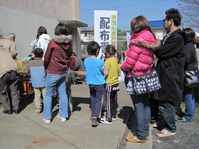 2010繝サ03+27+カタクリ祭りカブトムシ配布・006_convert_20100329233527