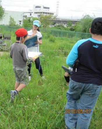 20100507+草原の学習・006_convert_20100509022438