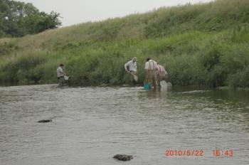 20100522+魚捕り+017_convert_20100523232724