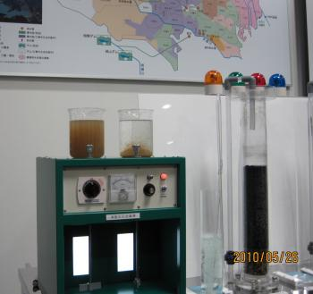 20100526飲み水浄化+010_convert_20100526235558