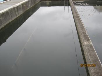 20100526浄水所?+012_convert_20100526235806