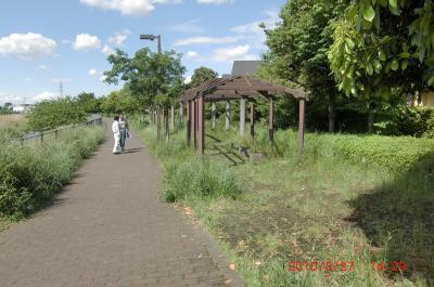 20100527 旧川利用の公園+015_convert_20100529002709