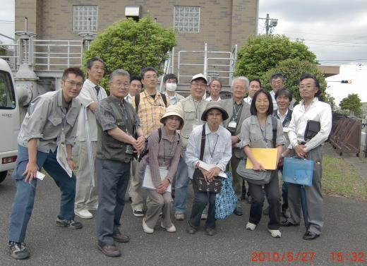 20100527 参加者集合写真+031_convert_20100529224816