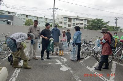 20100530 川掃除+032_convert_20100601230409
