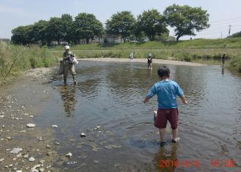 2010606+水質調査+003_convert_20100616232252
