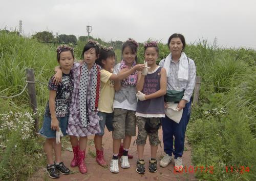2010+07+03  先生と子供たち+053_convert_20100705133501