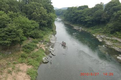 2010+06+27長瀞景色+077_convert_20100712123202