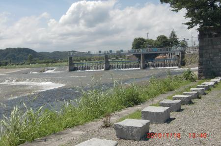 2010+07+18+羽村の堰073_convert_20100719152932