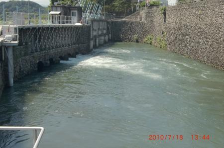 2010+07+18+玉川取水口+077_convert_20100719172414