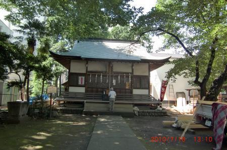2010+07+18+五の神神社+054_convert_20100726161305