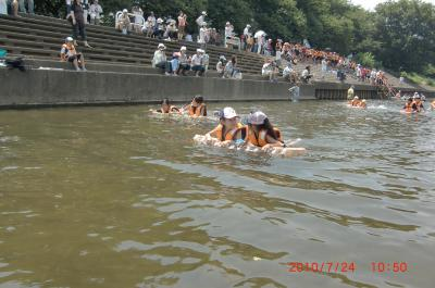 2010+07+24 手作りボート・イカダ遊び・059_convert_20100726234418