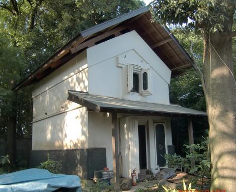 2010+08+22+053町田家の蔵convert_20100826230155