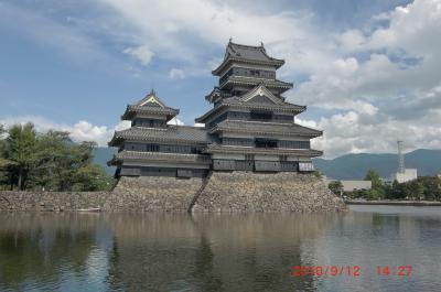 2010+0912松本城??+012_convert_20100915005318