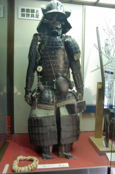 2010+0912松本城??+023_convert _20100915030409