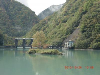 2010125奈良田ダム+044_convert_20101027001933